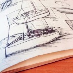 Designer söker exjobb