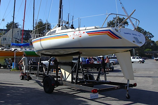 santacruz_racing-9.jpg
