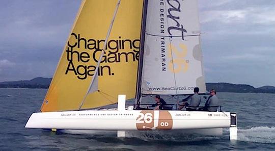 seacar26-sailing-00.jpg
