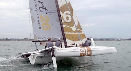 seacar26-sailing-10.jpg