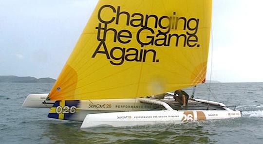 seacar26-sailing-6.jpg