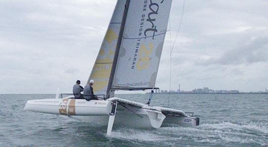 seacar26-sailing-7.jpg