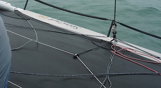 seacar26-sailing-8.jpg