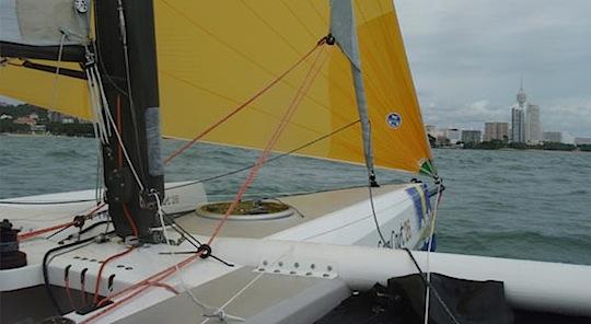 seacar26-sailing-9.jpg