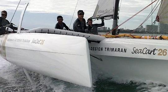 seacar26-sailing.jpg