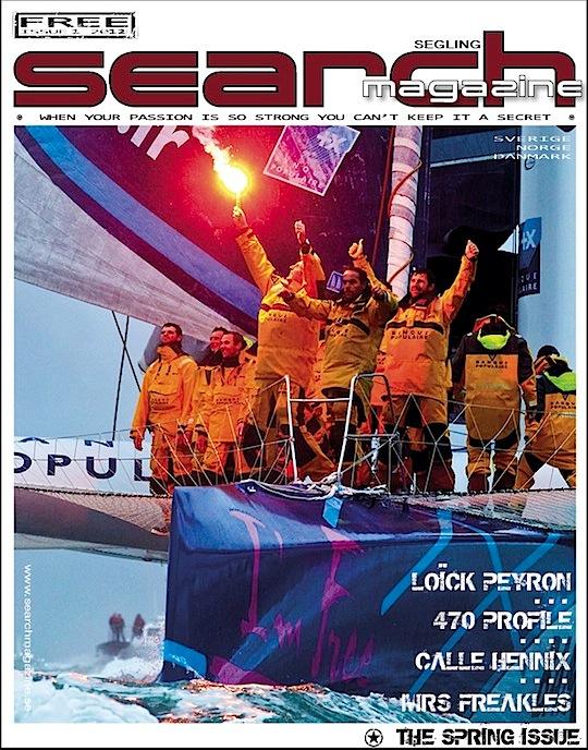 searchmagazine1201.jpg