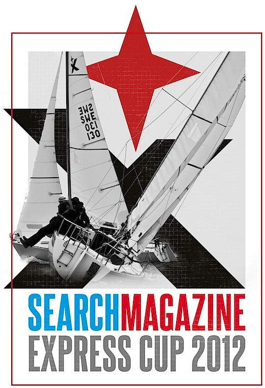 searchmagazinecup.jpg