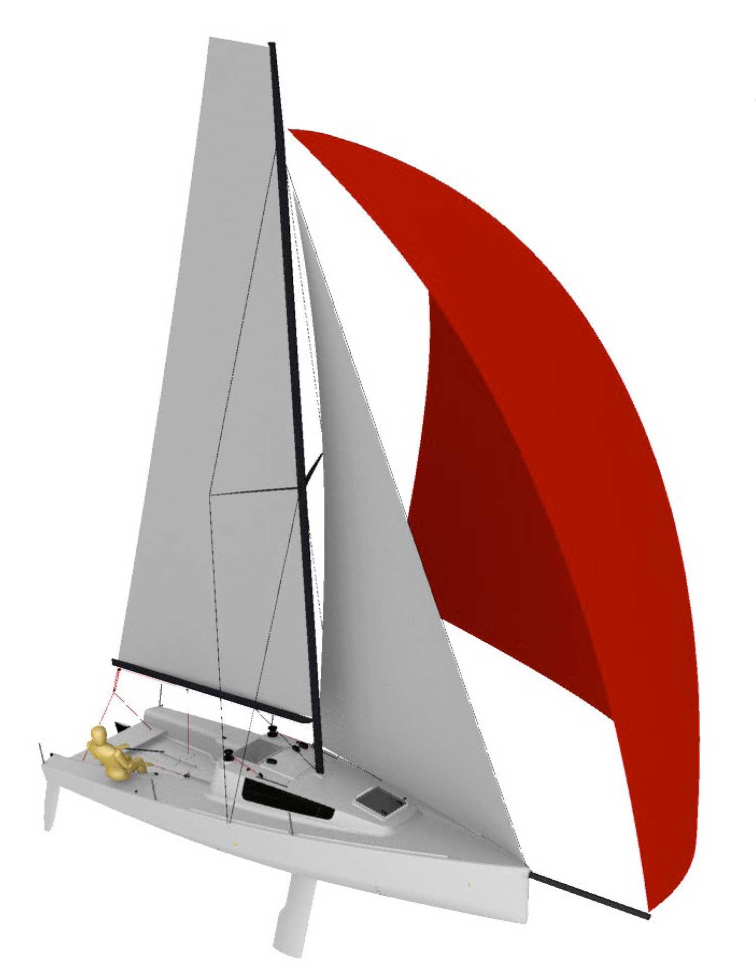 seascape-24-sailplan