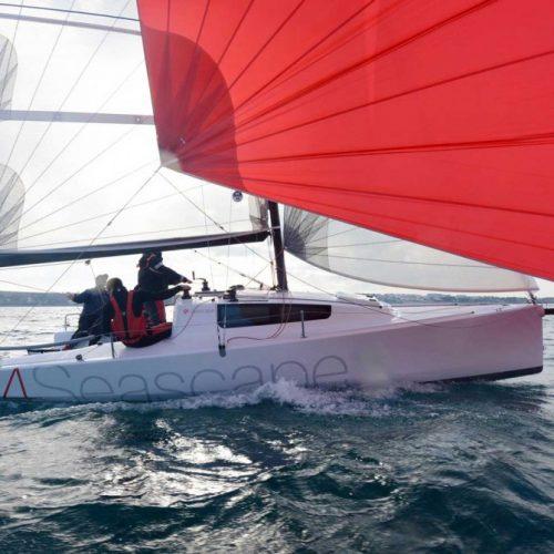 seascape24-sailing2
