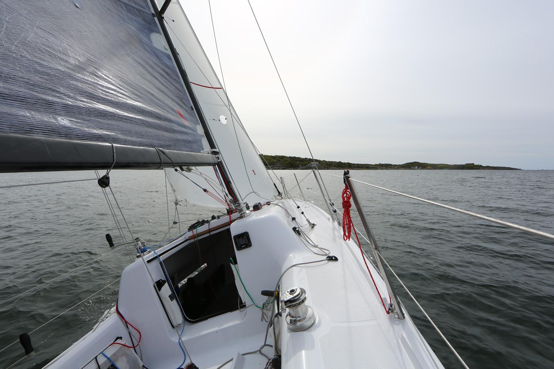 seascape27-14-13