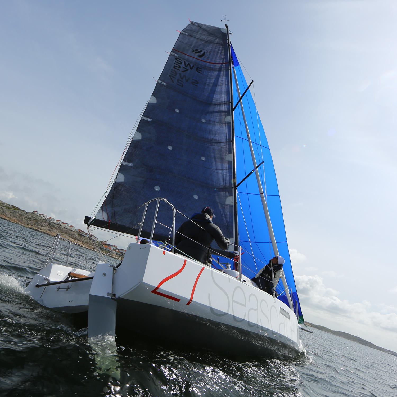 seascape27-14-5