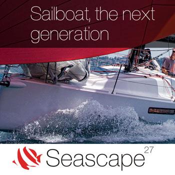 Seascape27-1