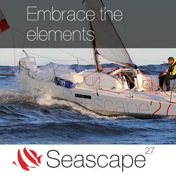 Seascape27-2