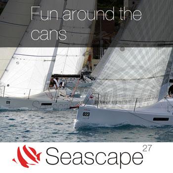 Seascape27-3