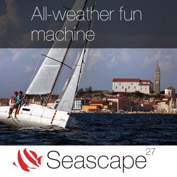 Seascape27-4