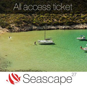 Seascape27-5