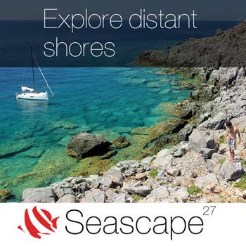 Seascape27-6
