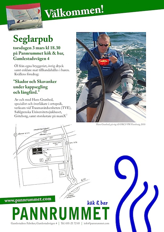 seglarpub-2011.03.03.jpg