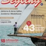 blur.se i Segling