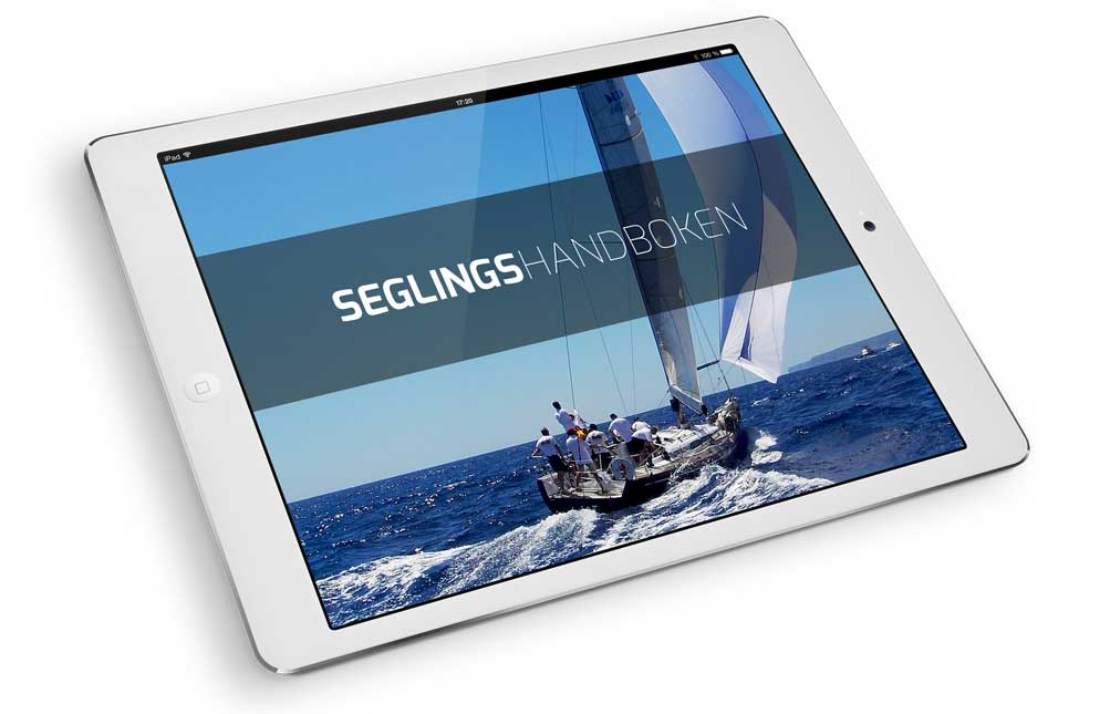 seglingshandboken-0-Framsida