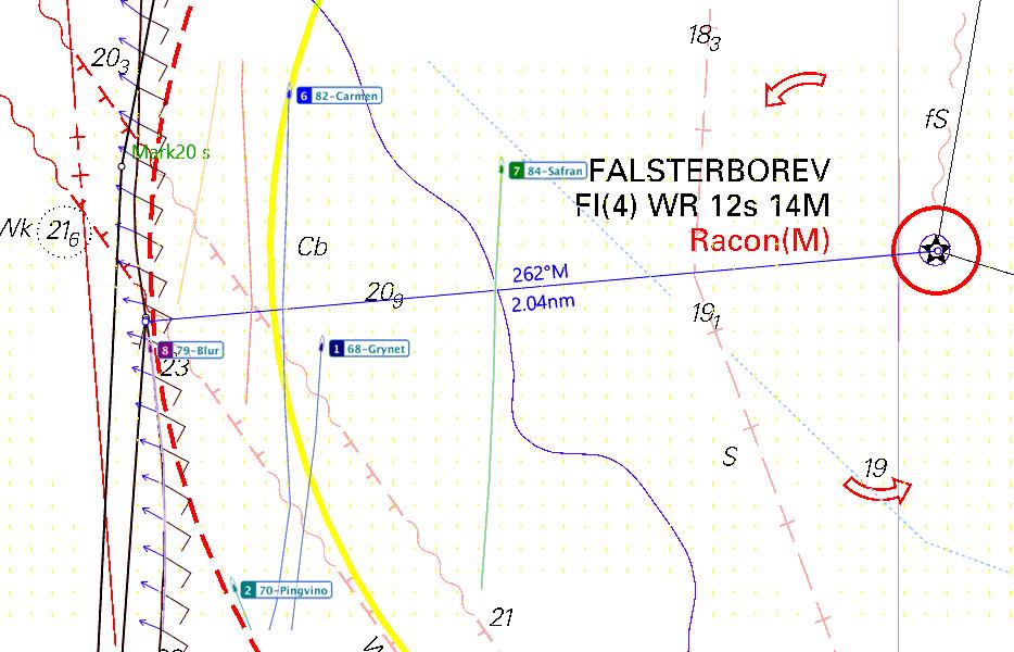 separation-falsterbo-sr15