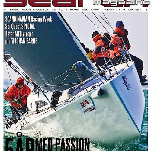 sesarchmagazine2-2012.jpg