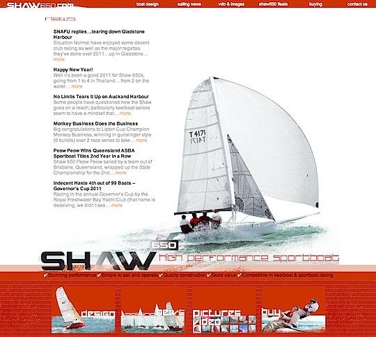 shaw650.jpg