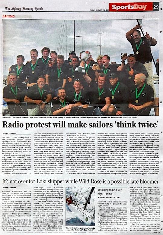 shnewspaper11-1.jpg