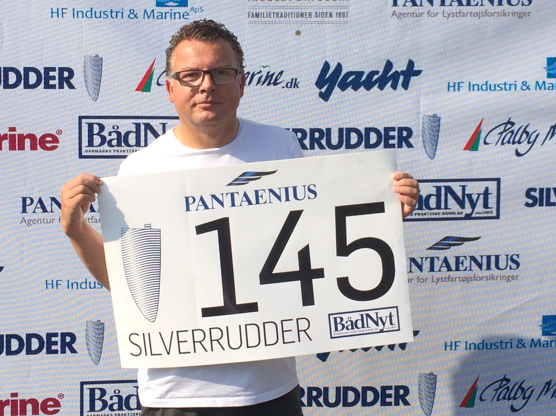 silverrudder14-2