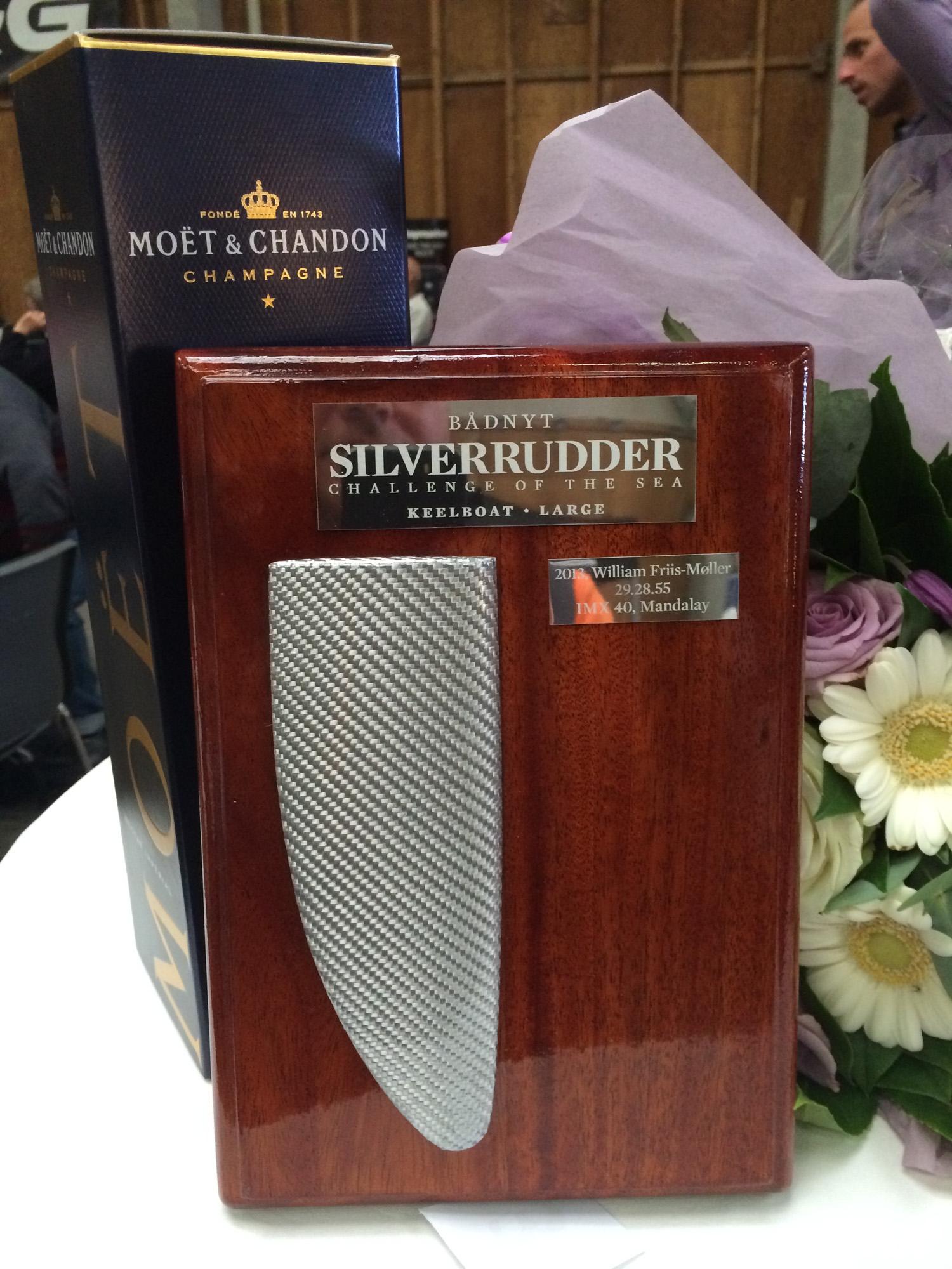 silverrudder14-25