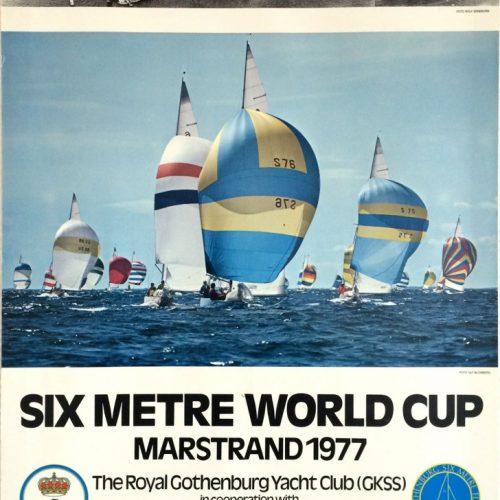 sixmeter1977
