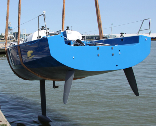 anotherblueboat?