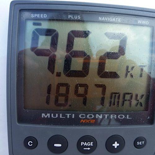 speed1897-1.jpg