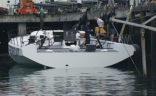 speedboat_22.jpg