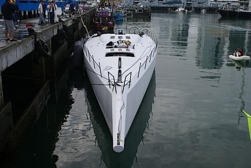speedboat_23.jpg