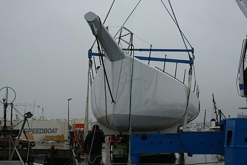 speedboat_DSC049671.jpg