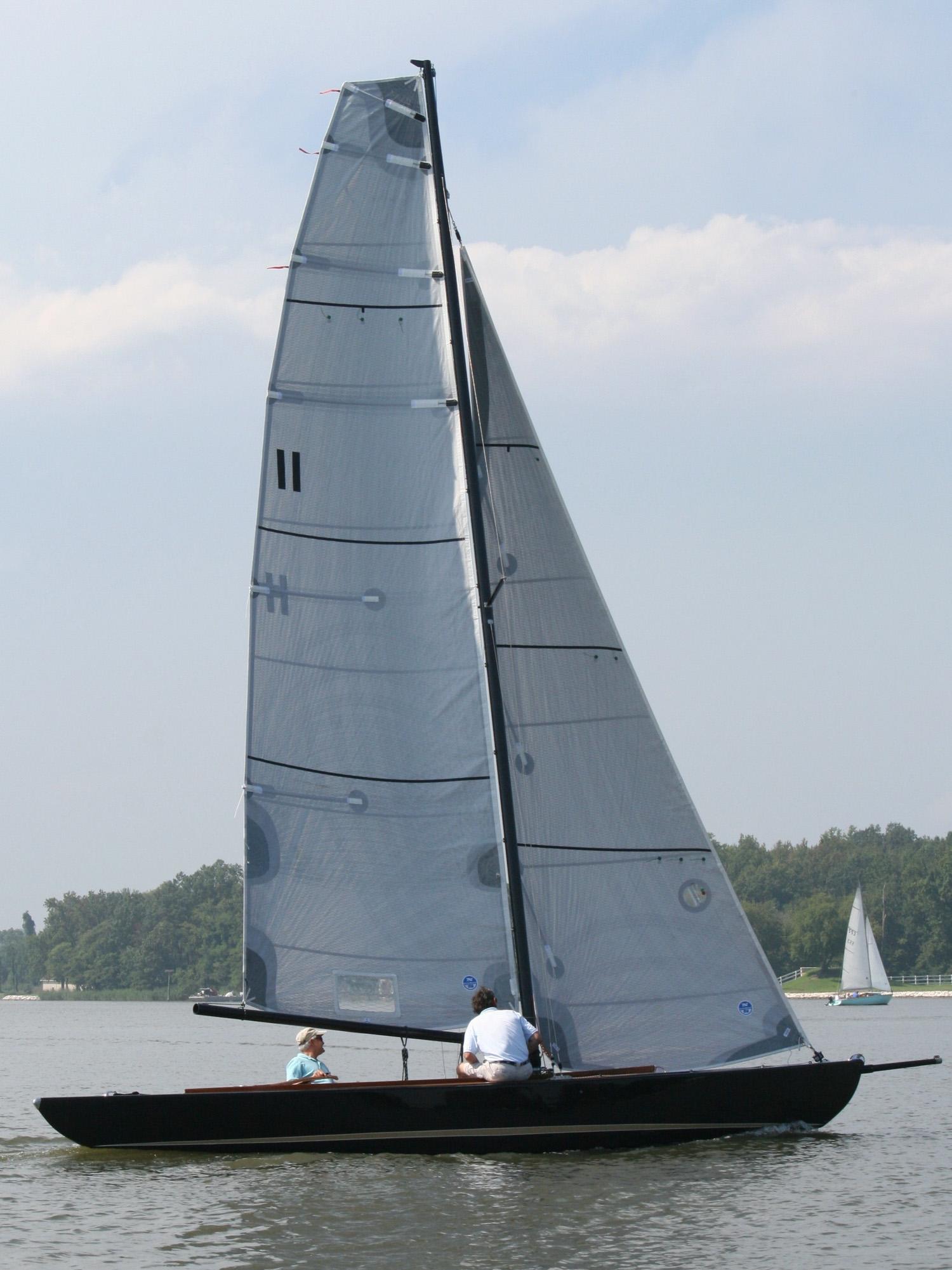 spetsiga-batar-b5