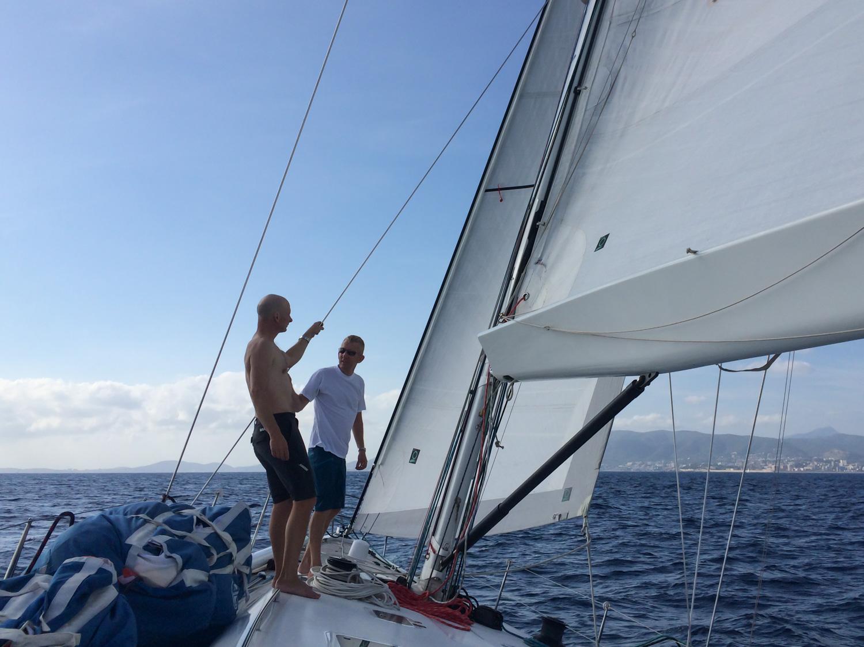 spiritv-sailtest-1