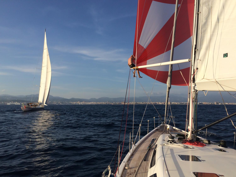 spiritv-sailtest-2
