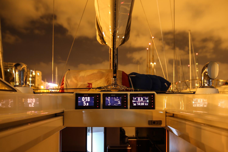 spiritv-sailtest-3