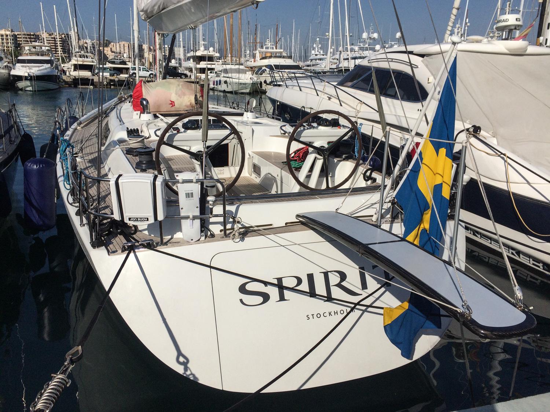 spiritv-sailtest-5