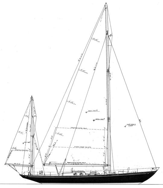 ss-1104-refanut