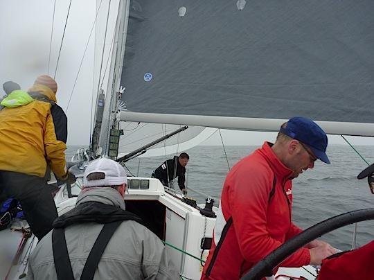 Stora Oset Race 2010