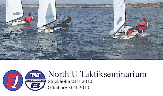 taktik_seminarium2010ejolle.jpg