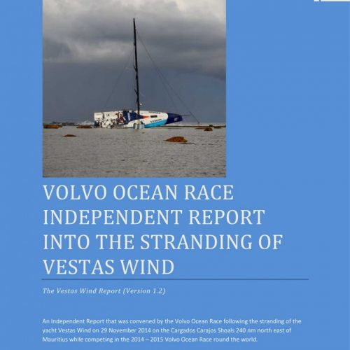team-vestas-wind-inquiry-report-released-on-9-march-2015