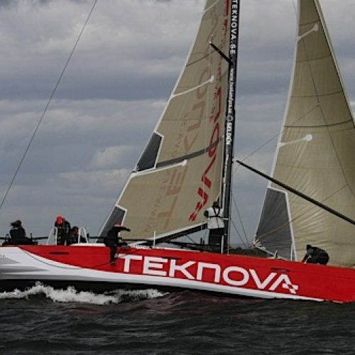 teknova-4.jpg