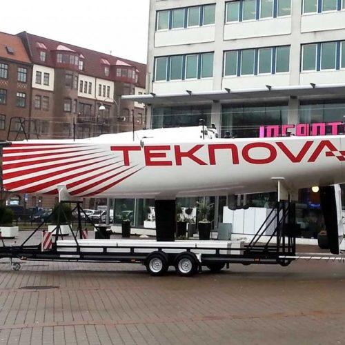 teknova-m34-boatshow