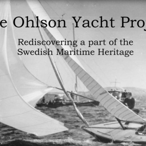 the-ohlson-yacht-project