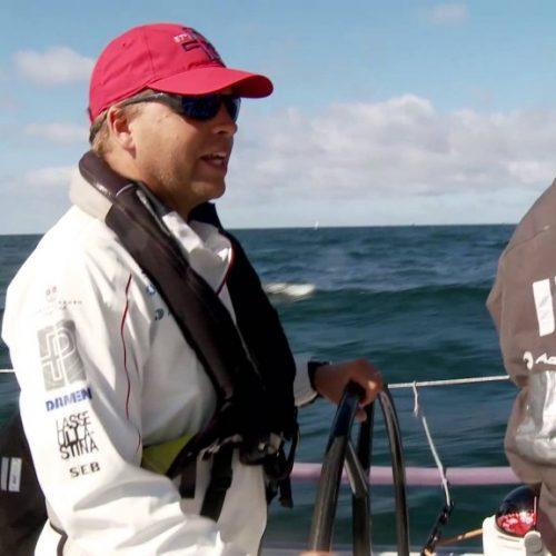 Tjörn Runt 2013 | filmen