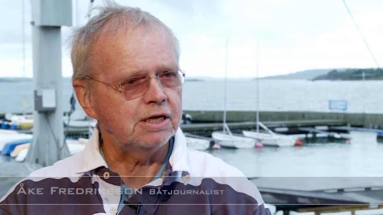 Tjörn Runt 2013 | TV4 Sport